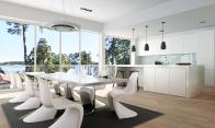 1103-01-INV-03_i_kitchen-dining_R05
