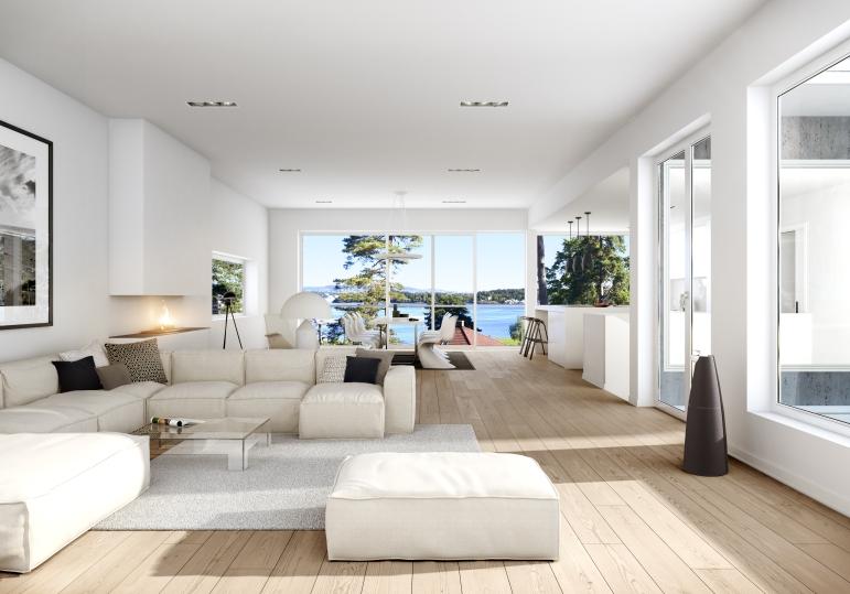 1103-01-INV-04_i_livingroom_R06