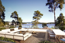 1103-01-INV-05_i_roofterrace_R02
